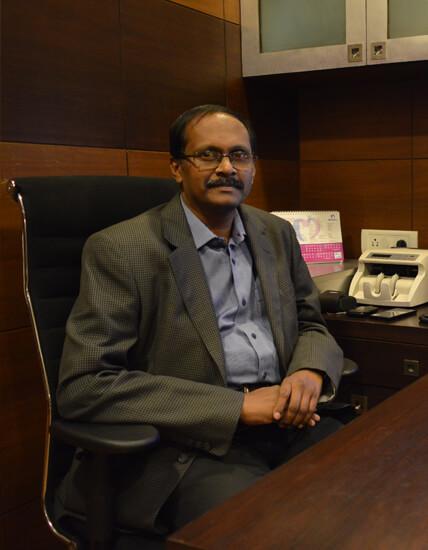 Dr-Venkatesh